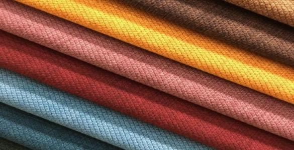 کدام رنگ برای پارچه مبل مناسب است؟